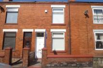 2 bed Terraced home in Hope Street, Leigh