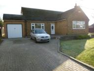 4 bedroom Detached property to rent in Stone Cross Lane North...