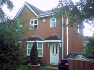3 bed semi detached property in Pennington Road, Leigh