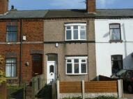 Terraced house to rent in Church Street, Golborne...