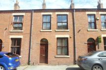 property to rent in Bedford Square, Leigh