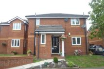 1 bedroom Apartment in Padiham Close, Leigh