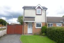 1 bed semi detached property in Tinkersfield, Leigh