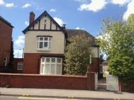 4 bedroom Detached house in The Avenue, Leigh