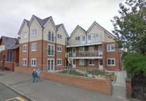 property to rent in Firs Lane, Leigh