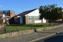 Bungalow to rent in Welford Avenue, Lowton