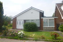 3 bedroom Detached Bungalow to rent in Alderley Avenue, Lowton...
