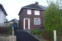 3 bed semi detached house in Dale Road, Golborne, WA3