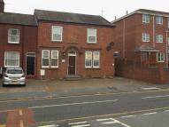 2 bed Ground Flat in High Street, Golborne...