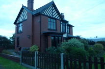4 bedroom Detached house to rent in Gib Field, Atherton, M46