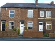 2 bedroom Terraced property in Lowton Road, Golborne...