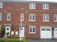 4 bedroom Town House in Parkedge Close, Leigh...