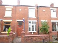 2 bedroom Terraced home to rent in Peel Street, Leigh, WN7