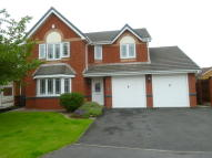 Askwith Road Detached house to rent
