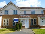 3 bed Town House in Ballantyne Way, Lowton...