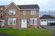 Detached property to rent in Wateredge Close, Leigh...