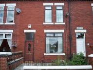 2 bedroom Terraced house in Buck Street, Leigh