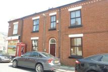 Apartment to rent in Turton Street, Golborne...