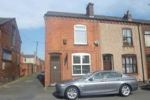 Terraced home to rent in Boundary Street, Leigh