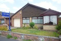 2 bedroom Detached Bungalow in Lane Head Avenue, Lowton...