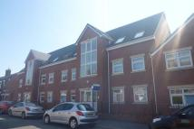 2 bedroom Apartment in Wilkinson Street, Leigh
