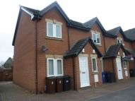 2 bedroom Apartment to rent in Miriam Grove, Leigh