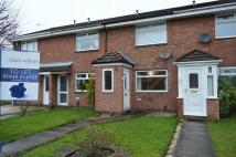 2 bedroom Town House in Spawell Close, Lowton