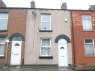 2 bed Terraced property in Henrietta Street, Leigh