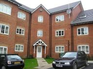 Gadfield Court Apartment to rent