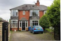 4 bed semi detached property for sale in 21 Beech Avenue...