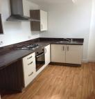 1 bed new Flat for sale in Bard House Student Pods...