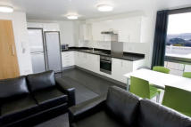 1 bedroom new Flat in Greenwich Student Pods...