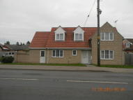 Detached property in 7 Eriswell Road...