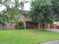 Rectory Lane Detached house to rent