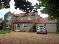 4 bed Detached property to rent in West End, Northwold, IP26