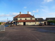 property to rent in Long Lane,Feltwell,IP26