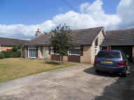Detached Bungalow in Holmsey Green, Beck Row...