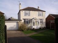 Nutwell Lane Detached property for sale