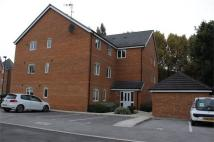 Apartment to rent in Goodison Walk, Cantley...