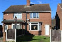 semi detached home for sale in 65 Aintree Avenue...