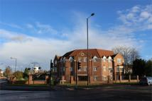 2 bed Apartment for sale in 10 Bessacarr Court...