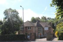 2 bed Apartment in Flat 3, 214 Cantley Lane...
