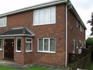 1 bed Flat in 39 Stoops Lane...