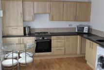 2 bed Apartment in Farnley Road...