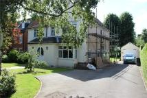 5 bed Detached house in 10 St Erics Road...