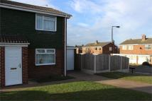 2 bedroom Apartment in Church Lane, Bessacarr...