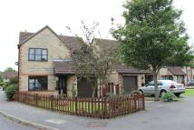 3 bed Detached property for sale in 25 Maidwell Way...