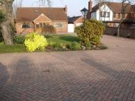 Detached Bungalow in 211 Bawtry Road...