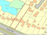 Land for sale in Bawtry Road, Bessacarr...