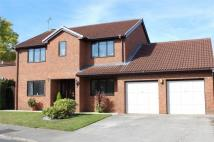 30 Ridings Close Detached house for sale
